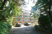 Flat to rent in Surrey Road, Westbourne...