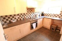 2 bed Flat in Redhill Drive, Redhill...