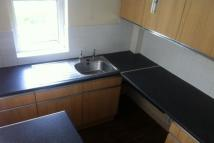2 bed property in Pear St, Derby Centre