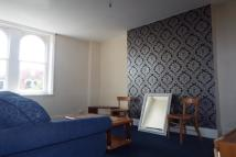 1 bedroom Flat to rent in Hartington St...