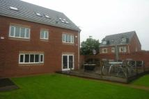 6 bed Detached house to rent in Hobson Drive, Spondon...