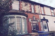 semi detached property in London Road, Alvaston
