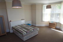 property to rent in Hartington Street