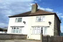 3 bed semi detached property to rent in Anthony Drive, Alvaston