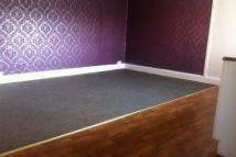 Flat to rent in Shardlow Road, Alvaston