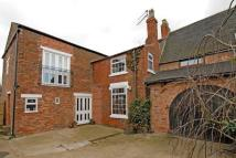 5 bedroom property to rent in South St, Draycott...