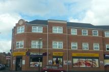 1 bedroom Apartment to rent in Stockbrook Road, Derby...
