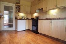 property in Manor Road, Borrowash