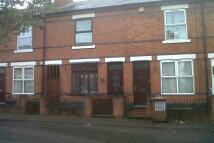 2 bedroom Terraced house in Havelock Road...