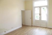 Apartment to rent in Hartington St...