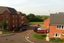 3 bedroom property to rent in Highfields Park Drive...