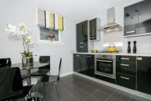 2 bed new Apartment in Woodlands Edge, Ellon...