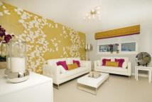 new Apartment for sale in Woodlands Edge, Ellon...