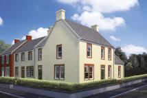 2 bedroom new Apartment for sale in Woodlands Edge, Ellon...
