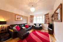 Detached home for sale in Leatherhead