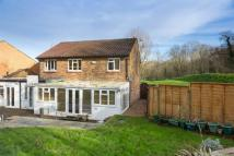4 bedroom Detached home for sale in Ashtead