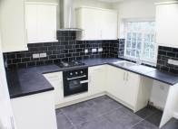 4 bedroom semi detached property in Greenford Avenue...