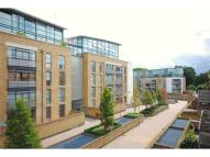 Penthouse for sale in Town Meadow, Brentford