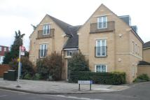 property to rent in Spring Grove Road, Isleworth