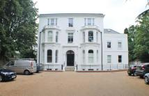 1 bed Flat for sale in Cambridge Park...