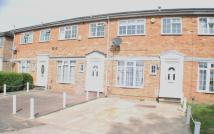 3 bed property to rent in Brompton Close, Hounslow