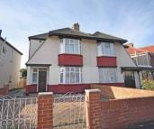 4 bedroom semi detached property in Ellington Road, Hounslow