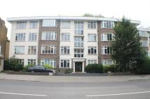 Flat for sale in The Grove, St Margarets...