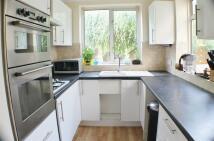4 bed semi detached house in Nelson Road, Twickenham