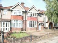 3 bedroom semi detached house to rent in Riverside Walk, Isleworth