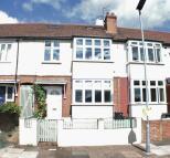 property in Hartham Road, Isleworth