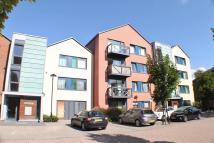2 bed Apartment in Union Lane, Isleworth