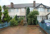 3 bedroom home to rent in Amhurst Gardens...
