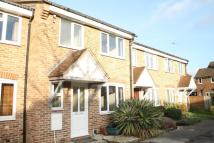3 bed property in Bankside Close, Isleworth