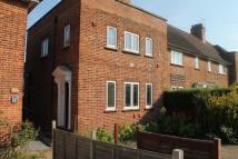 3 bedroom semi detached property in Kings Terrace, Isleworth