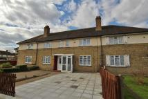 property to rent in Morris Road, Isleworth