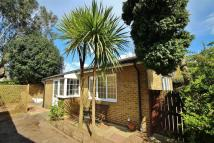 Detached Bungalow in Carrick Close, Isleworth