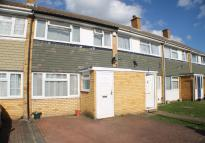 3 bed Terraced property for sale in Sutton Hall Road, Heston
