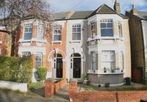 4 bed house to rent in Witham Road, Isleworth