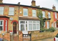 4 bed Terraced home in Bristow Road, Hounslow