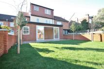 6 bedroom semi detached property for sale in Harewod Road, Isleworth