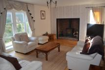 Detached Bungalow in Tall Trees, West End...