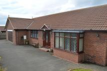 Detached Bungalow for sale in Main Street...