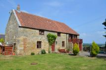 3 bed semi detached house for sale in High Mousen, Belford...