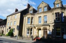 6 bedroom End of Terrace house for sale in Bondgate Without...
