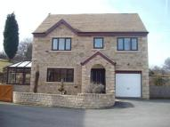6 bed Detached home for sale in 426 Norristhorpe Lane...