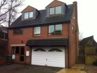 4 bed Detached house for sale in Leeds Road, Batley, WF17