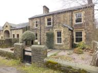 property for sale in Mytholmes Lane, Keighley, BD22