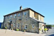 Detached house for sale in DEANMOOR, Shilbottle...