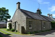 2 bedroom Cottage for sale in Wartan Farm Cottages...