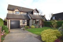 Mill House Detached property for sale